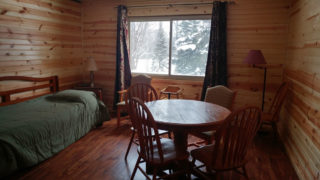 Skyview-Lakeside-Suite-2-L