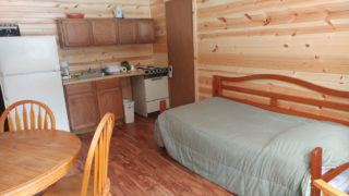Skyview-Lakeside-Suite-3-L